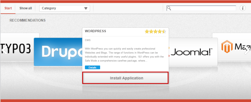 installwordpress-scr_install_clicknbuild_apps_safe_mode_001