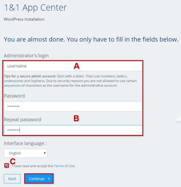 installwordpress-scr_install_clicknbuild_apps_safe_mode_02