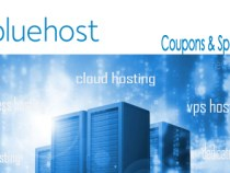 BlueHost Coupon Codes in November 2018 – Save Up To 65%