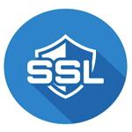 6 Tips for Choosing a Proper SSL Certificate