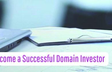 domain names investor