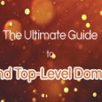 brand-top-level-domain