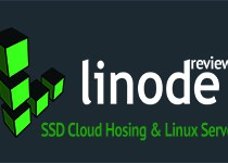 Linode SSD Cloud Hosting Review 2018!
