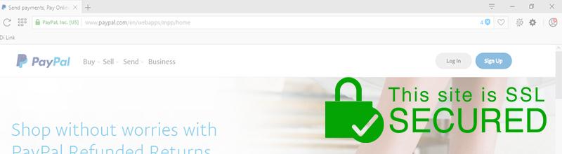 10 For 1 or 2 years **ISSUED THRU GODADDY** SAN Strongest Ecryption SSL UCC