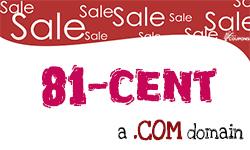 81cent-com-godaddy-coupon