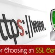 choosing-an-ssl-certificate