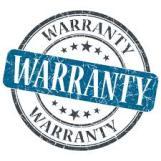 ssl-certificate-warranty