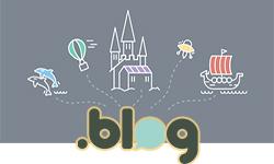 godaddy-blog-go-live