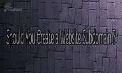 subdomain-benefit