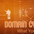 domain cybersquatters you should know