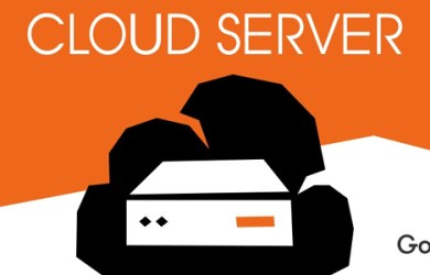 godaddy cloud server will be closed