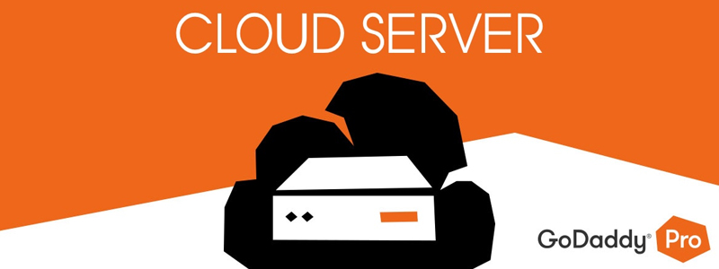 GoDaddy Cloud Server will be Closed, Encourage switch to use VPS