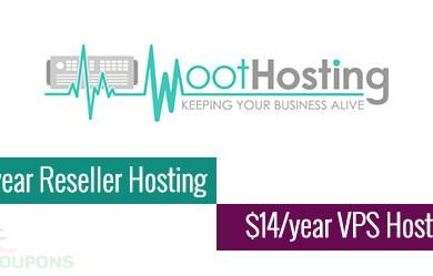 woothosting reseller vps hosting discount