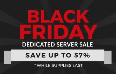 liquidweb black friday deals