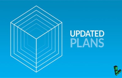 linode featued update their plans