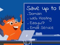 NameCheap's Back To School Deals – Save 80% Domain, Hosting, EasyWP, Email Services