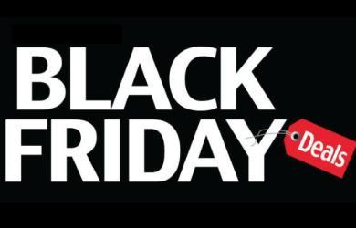 2018 black friday deals