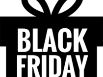 GreenCloudVPS Black Friday and Cyber Monday 2018 Deals – Up to 50% off for Life