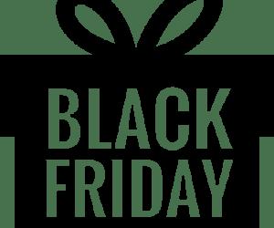black friday gift