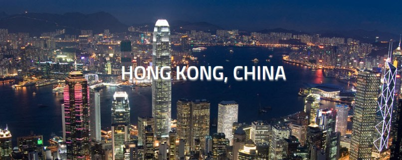 HostUS Hong Kong Location - Cheap VPS From $25/Yr