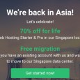 stablehost 70 off hosting in singapore location