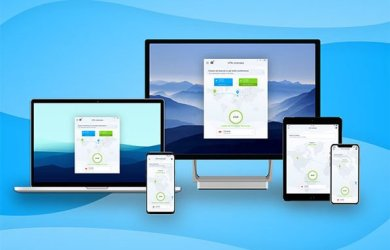 VPN Unlimited Infinity Lifetime Subscription