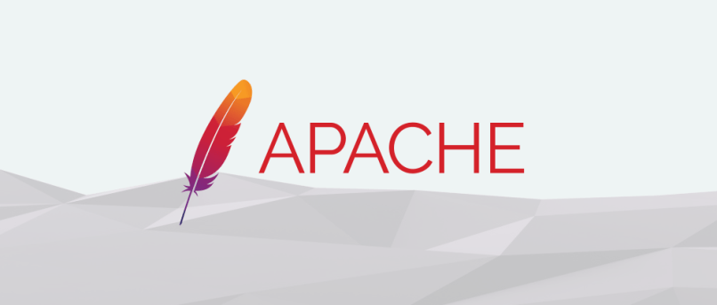 Apache Web Server Bug: Local Root Exploit on Apache HTTP Version 2.4.17 to 2.4.38