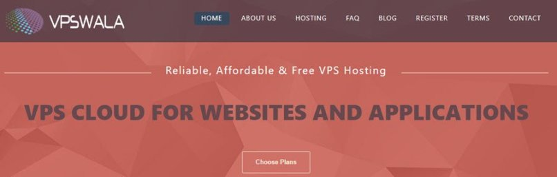 Top 3 LifeTime Free VPS Hosting Providers of 2020