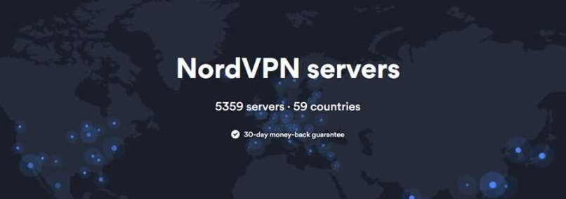80% OFF NordVPN Promo Code - Lifetime Discount On July 2020