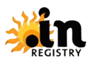 Register .IN For $3.49 At NameSilo - Save Up To 50%