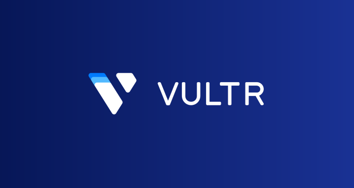 Vultr Give 50$ Free Credit For New Accounts