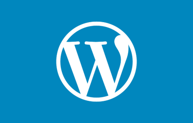wordpress.com coupon code