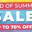 hawkhost end of summer sale
