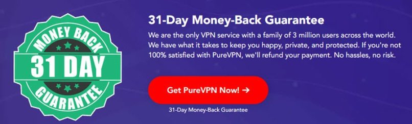 95% OFF | $0.99 PureVPN Premium Coupon Code October 2020