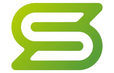 scalahosting logo