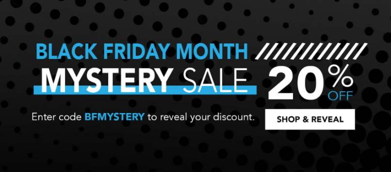 stacksocial blackfriday and cyber monday 2019 deals