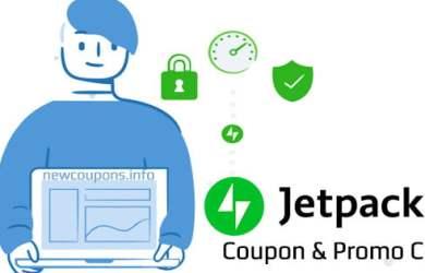 jetpack promo code