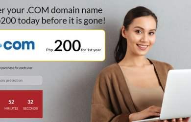 z.com $3.93 .com offer