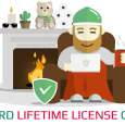 ADGUARD LIFETIME LICENSE COUPON