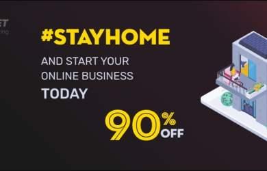 fastcomet $1 web hosting