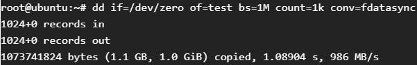 Hostodo KVM NVMe VPS From $14.99/yr - Free DirectAdmin