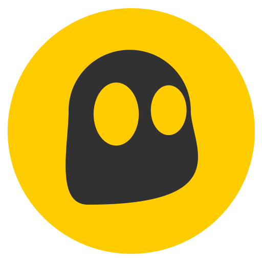 CyberGhost VPN 18-Month Subscription For Only $49.5