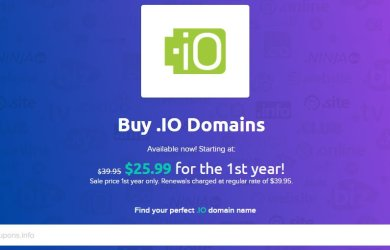 dreamhost .io registration coupon