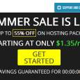 hawkhost summer sale