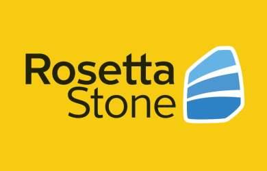 rosettastone promo code