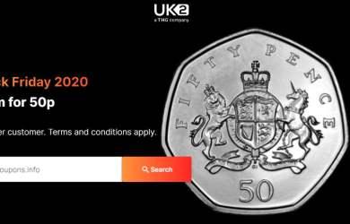 uk2 offer .com for $0.67