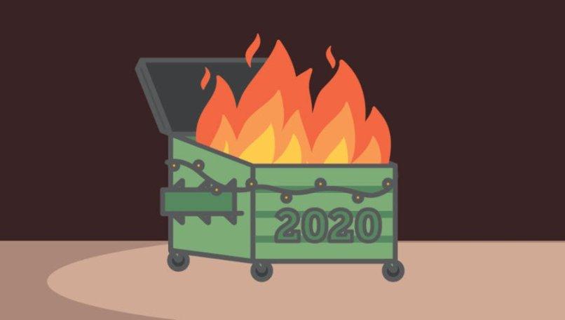 Porkbun Christmas Deal 2020 - Many Domains On Sale!