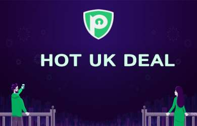 purevpn hot uk deal