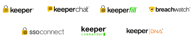 50% OFF Keeper Security Promo Code On March 2021