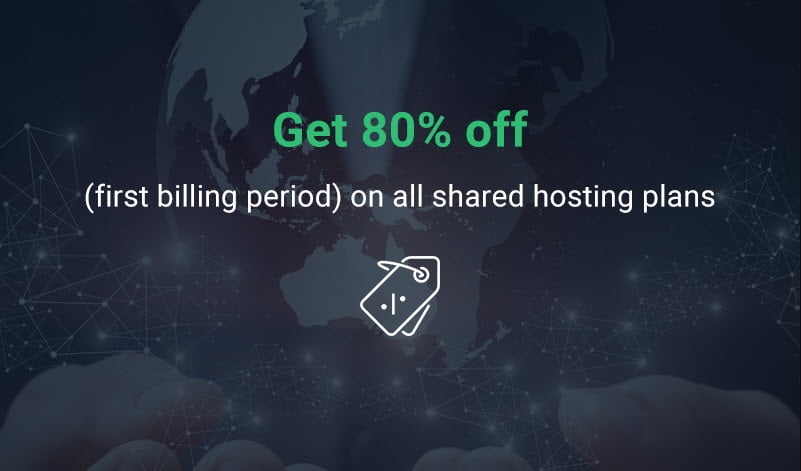 80% OFF Web Hosting At StableHost - From $0.9/Mo - All Locations